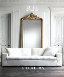 wall mirrors mirrors large wall mirrors mirrors ideas home furniture contemporary furniture wall decor floor mirror