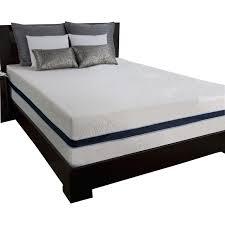 black foam mattress topper. Full Size Of Bedroom:platform Bed For Memory Foam Mattress Platform Latex Black Topper 4