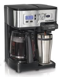Compare kitchen & dining products. Best Rated K Cup Coffee Brewers By Brands Other Than Keurig