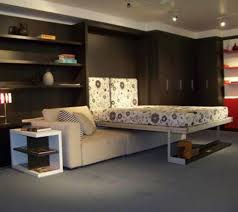 italian furniture small spaces. Superieur Italian Designed Space Saving Furniture On A Budget Photo At Small Spaces