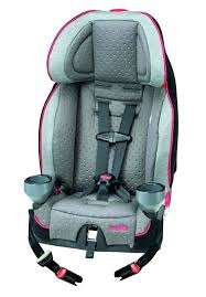 evenflo car seat manual car seats installation booster image harnessed seat kohl grey symphony convertible