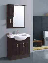 Bathroom Sink And Cabinets - insurserviceonline.com