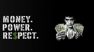 Scarface Wallpaper For Bedroom Scarface Wallpaper For Bedroom