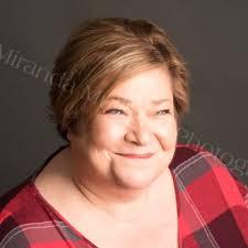 Christine Dudley (@cmdudley13)   Twitter