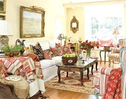 french country decor home. Pictures Of French Country Decorating Home Decor 5 Also With A Bedroom