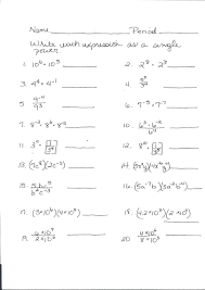 one step equations worksheet math math one step equations worksheets fresh collection of free on algebra