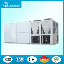 hvac package unit prices. Contemporary Hvac 135ton HVAC Package Rooftop Air Conditioner Unit Get Latest Price On Hvac Unit Prices W