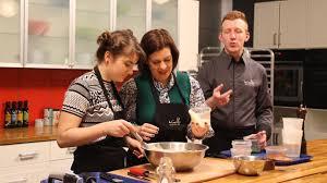 Relâche Vive Les Ateliers De Cuisine à Table Casa