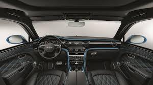 2018 bentley speed. modren 2018 2018 bentley mulsanne speed design series interior with bentley speed