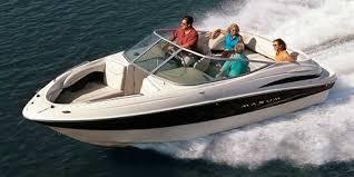 maxum marine boat covers