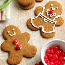 christmas cookies recipes with pictures. Modren Recipes Throughout Christmas Cookies Recipes With Pictures S