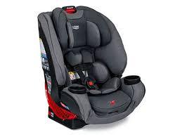 britax infant car seat cover b warm