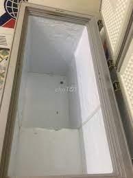 Tủ đông pinimax 370lit 1 ngăn cấp đông giàn đồng - 87316053