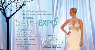 Wedding Expo Orlando 2018