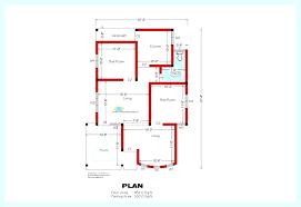 1500 square feet house plans model house plans sq ft lovely square feet house plan model awesome 1500 sq ft house plans indian style 3d 1500 sq ft house