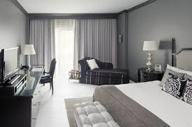 Perfect Colors For A Bedroom Gorgeous Gray Bedroom See More In How To Choose Your Perfect