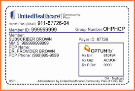 united healthcare quote united health insurance phone number okl mindsprout co