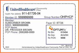 united healthcare insurance plans 2017 raipurnews