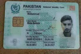 Online پاسپورت Card Id Passport Download Blank Id Real