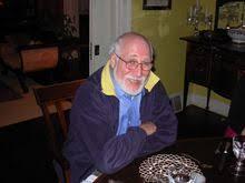 Mr. James Boyd Morrison - April 18, 2009 - Obituary - Tributes.com
