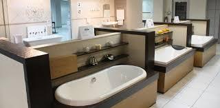 kohler grand bathroom