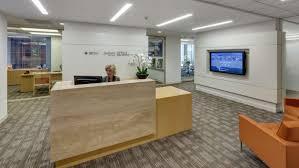 best flooring for home office. Best Flooring For Home Office Ideas Floor Type Of G