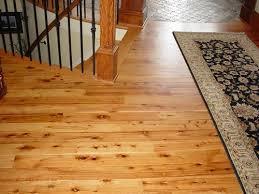 prepossessing professional australian cypress hardwood installation wh wood floors