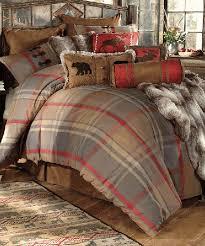 rustic bedding sets rustic bedroom