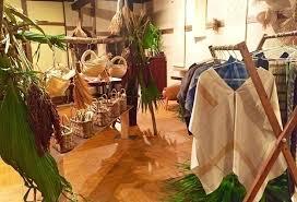 「浮島ガーデン 展示会」の画像検索結果
