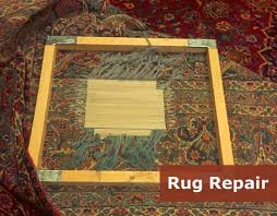 orange county rug repairs rug repair 3 of 4