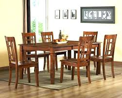 thomasville dining set dining table dining room set for large size of dining room sets thomasville dining
