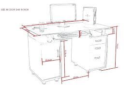 office desk height office desk height standard office desk dimensions office desk dimensions full image for office desk height