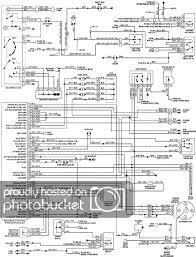 isuzu fuse box diagram wiring library ozgemini com u2022 view topic 4ze1 wiring looms rh ozgemini com isuzu rodeo fuse box diagram