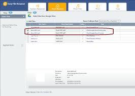 Bulk File Renamer for Google Drive | NUCUTA