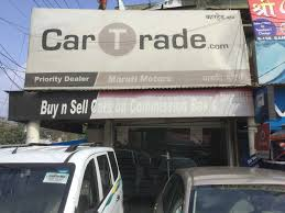 maruti motors photos lohia nagar delhi second hand car dealers