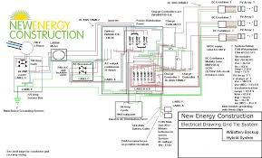 dc winch motor wiring diagram images diagrama electrico control motor wiring diagram as well chicago electric winch wiring diagram