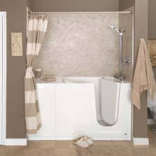 american standard walk in bathtub with whirlpool jet massage. walk in tub shower combo | tubs and showers are especially beneficial for the american standard bathtub with whirlpool jet massage r