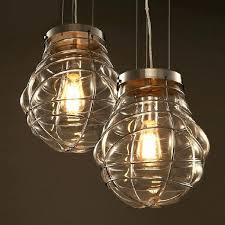 art glass lighting fixtures. New Art Glass Pendant Lights Product List A North Blown Lighting Fixtures
