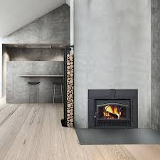 wood fireplace inserts visit website wood burning fireplace inserts home depot canada