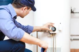 Heater Fixer Boiler Repair Or Replacement Making The Right Decision