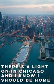Fall Out Boy There S A Light On In Chicago Chicago Is So Two Years Ago Fall Out Boy Quotes Lyrics