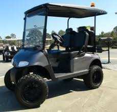 ezgo golf cart wiring diagram ezgo pds wiring diagram ezgo pds ezgo rxv gas golf cart refurbished custom 4 passenger custom high back seats