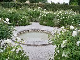 le mas de la brune. Le Jardin De L\u0027Alchimiste - L\u0027alchimiste Mas La Brune