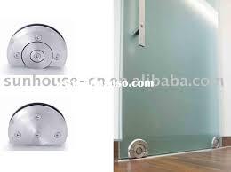 sliding glass cabinet door hardware. European Sliding Door Hardware For Cabinets Glass Cabinet A