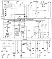 Cute nissan d21 wiring diagram ideas electrical and