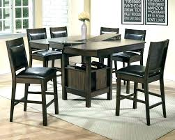 bench style kitchen table kitchen picnic table kitchen picnic table indoor picnic table dining table bench