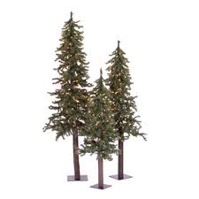 Ideas Have An Amazing Christmas With Wonderful Fiber Optic 6 Foot Christmas Tree With Lights