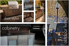 Brown Jordan Outdoor Kitchens Luxury Outdoor Kitchens Brown Jordan Outdoor Kitchens