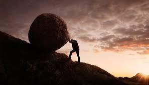 Thất bại vì kinh doanh theo bản năng – sai lầm cố hữu nhiều người đang mắc  phải | Báo Dân trí