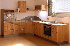 Küche Massivholz Buche | rheumri.com